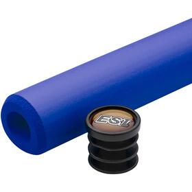 ESI Racer's Edge Greb, blue